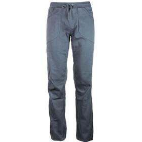 La Sportiva M's Chorro Pant Grey